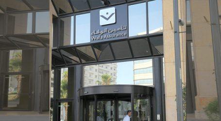 Wafa Assurance: Accélération de la croissance et progression du résultat
