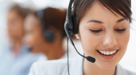ONCF : le service client au prix d'une communication normale
