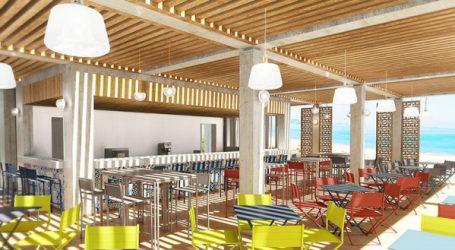Le Groupe CDG ouvre deux nouveaux hôtels et un Aquaparc à la station de Saïdia (PHOTOS)