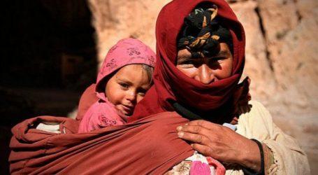 A 20 dirhams/jour on sort de la pauvreté au Maroc!