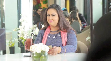 Ramadan : la série Al Khawa emballe l'audience de 2M