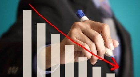 Croissance: la stagflation s'installe!