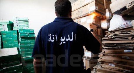Scandaleux! Plus de 90% des importations échappent au contrôle des Douanes!