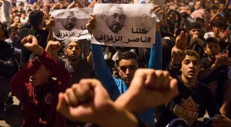 Sécurité/Tourisme : Les Britanniques déconseillent le Maroc à cause du Rif