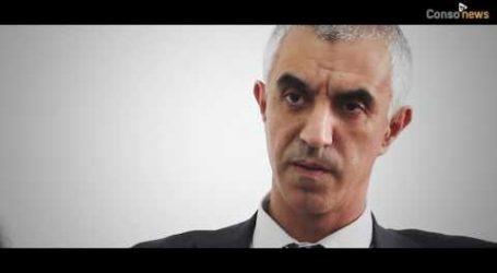 Interview exclusive avec Abdessamad Issami, Président du Directoire Umnia Bank