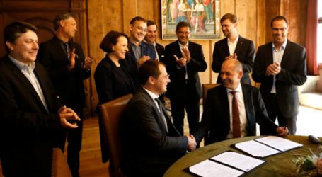 Kaspersky et AVL & Functions GmbH signent un accord de coopération