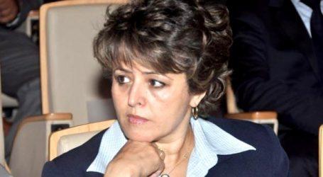 Latifa Echchihabi : de la PME au plus grand holding du pays!
