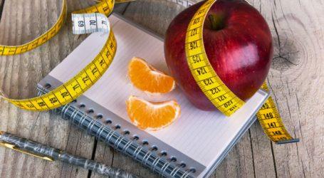 Pourquoi les régimes minceur ne marchent pas? (Vidéo)