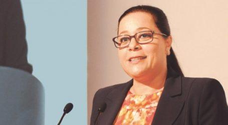 Miriem Bensaleh-Chaqroun fait son entrée au conseil d'administration de Renault!