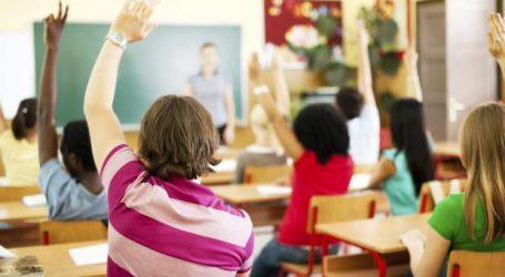 Les Ecoles Yassamine intègrent le cercle fermé des lycées français!