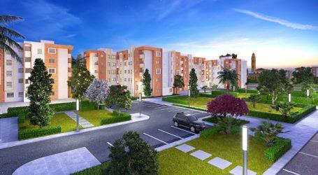Espaces Saada réinvente l'immobilier économique avec un nouveau concept (PHOTOS)