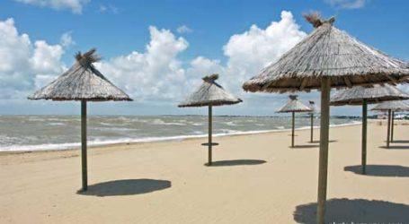 Baignade Estivale : les plages à éviter (liste)