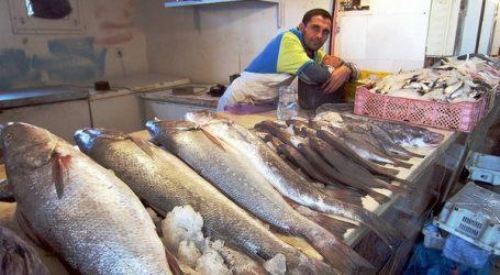 Prix : Al Hoceima, 2ème ville la plus chère pendant le Ramadan (HCP)
