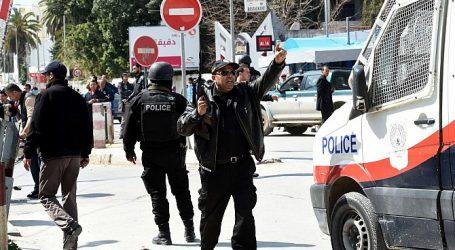 Indice de la paix : la Tunisie mieux classée que le Maroc!