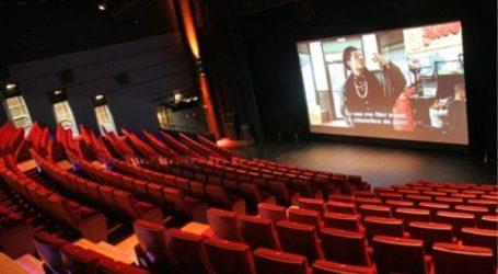 Salles de cinéma : la fréquentation en repli de 17% en 2016
