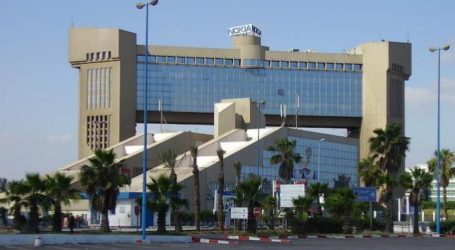 "Technopark lance ""Tech-Innov"" un atelier de l'innovation à Casablanca"