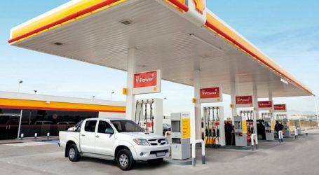 Vivo Energy Maroc : Premier réseau pétrolier à accepter le paiement mobile interopérable dans ses stations-service Shell
