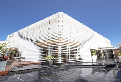 villa gapi meilleur restaurant d 39 afrique et d 39 asie de l 39 ouest consonews premier site conso. Black Bedroom Furniture Sets. Home Design Ideas