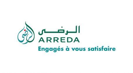 Banques Participatives : Arreda démarre en janvier 2018