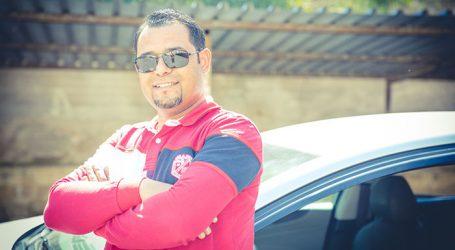 Careem célèbre le 5ème anniversaire de sa fondation (PHOTOS)
