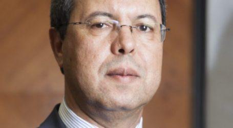 Bourse : Zaghnoun se débarrasse de Med Paper, Anas Sefrioui ramasse!