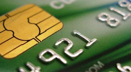 Bancarisation : 70% des Marocains couverts