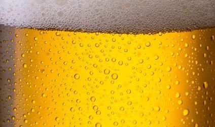 En 2017, les Marocains boivent plus!