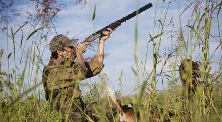 La communauté des chasseurs s'élargit au Maroc