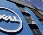 Ingram Micro nommé Partenaire Distributeur Stratégique Dell EMC au Maroc