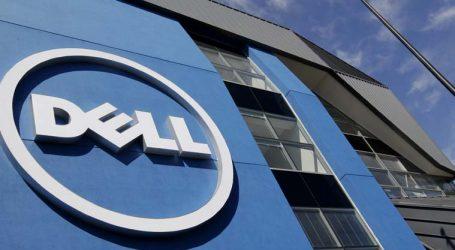 Dell Technologies célèbre une première année exceptionnelle