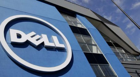 Dell s'associe à la « Moroccan Gaming Evolution »,  la première chaîne de centres gaming au Maroc