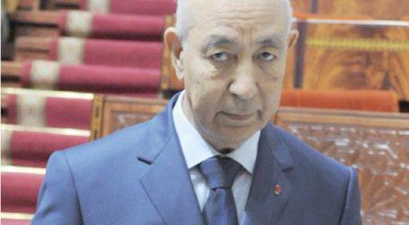 Déficit Budgétaire : Jettou relativise les «prouesses» de Benkirane!