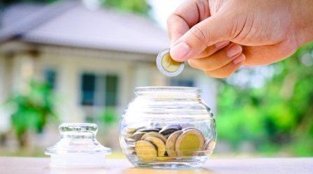 Epargne : les comptes sur carnet séduisent toujours!