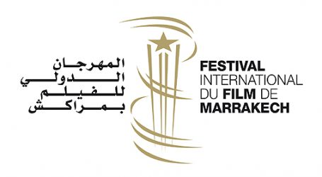 L'engagement humanitaire de la Fondation du Festival International du Film de Marrakech