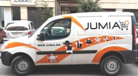 e-commerce : cinq ans déjà pour Jumia Maroc!