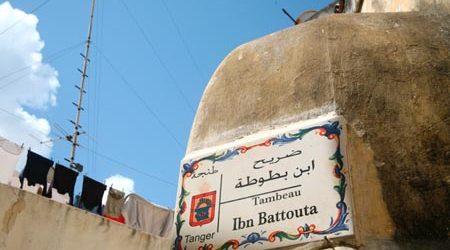 Insolite! Des statues d'Ibn Battouta et d'Hercule bannies par les Oulémas de Tanger!