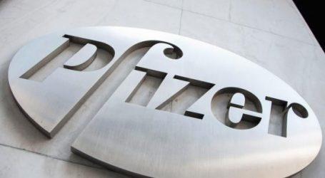Hémorroïdes : pendant plus de 30 ans, Pfizer a bluffé le consommateur avec un médicament bidon!