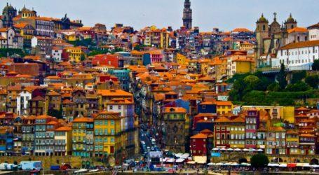 Aérien : Porto et Casablanca enfin reliées