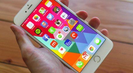 Derb Ghallef : au moins 20% des portables sont des faux!