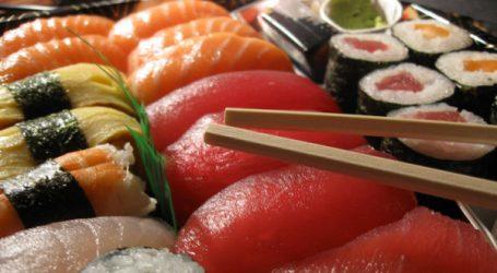 Manger cru : du plaisir sans risque ? (Pratique)