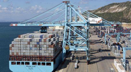 APM Terminals Tangier, 10 ans au service de l'économie marocaine