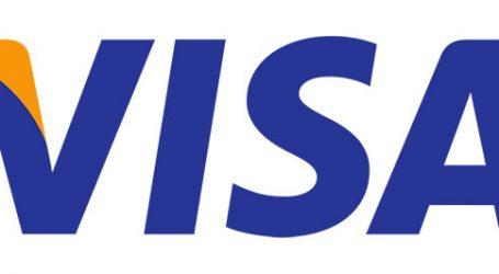 Visa signe un partenariat sur les technologies de paiement dans le cadre de la Coupe d'Afrique des Nations Total
