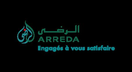Banques Participatives : Crédit du Maroc lance Arreda