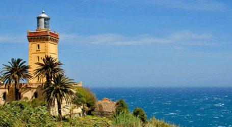 Le Nord du Maroc en tête des destinations de vacances préférées des marocains