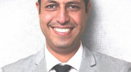 Personnalité de l'année: le consommateur marocain (Par Nabil TAOUFIK*)
