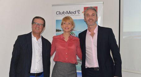Atlas Voyages et Club Med consolident leur partenariat autour d'une stratégie unique – offrir aux Marocains le service du Club Med