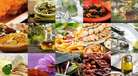 Secrets marketing de nos marques marocaines préférées (Spécial SIAM 2017)