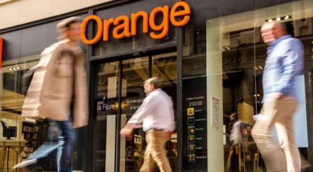Risques numériques, Orange sensibilise