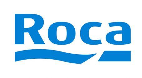 ROCA inspire les architectes africains et réalise plus de 15% de son chiffre d'affaires global dans le continent