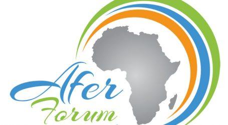 Ouverture de la 2ème édition du Forum Africain des Energies Renouvelables (AFER Forum)